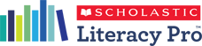 Scholastic Learning Zone